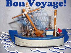 bon voyage 6434167323_75592e8204_m