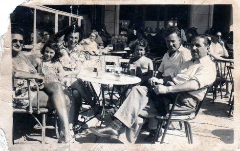 Ostende 1946102