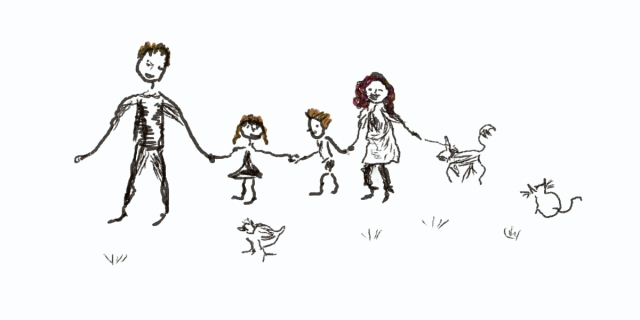stickmenFamily 1200x600